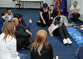 Global medical practitioners work to seamlessly integrate 120529-F-DE018-028.jpg