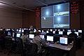 Global strike command tests ICBM, bomber capabilities 150327-F-IN231-001.jpg