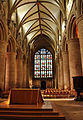 Gloucester Cathedral 17.jpg