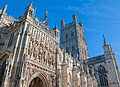 Gloucester cathedral (15864367554).jpg