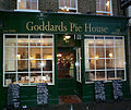 Goddard's Pie House in Greenwich.jpg
