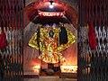 Goddess Gadhimai 04.jpg