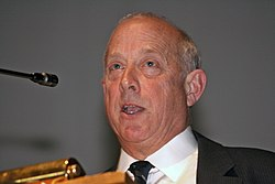 Godfrey Bloom.jpg