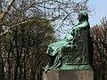 Goethe z10.JPG