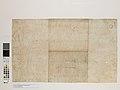 Goiás - Cópia de uma Cópia Pertencente à Delegação Goiana - 2, Acervo do Museu Paulista da USP.jpg