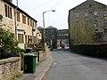 Golcar Mills - geograph.org.uk - 169174.jpg