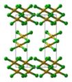 Gold(III)-chloride-unit-cell-3D-balls.png