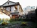 Golden Flower Inn 金花旅店 - panoramio.jpg
