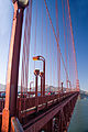 Golden Gate Bridge 16 (4256631750).jpg