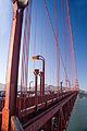 Golden Gate Bridge 16 (4256631750).jpg