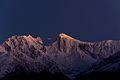 Golden Peak and Crescent.jpg
