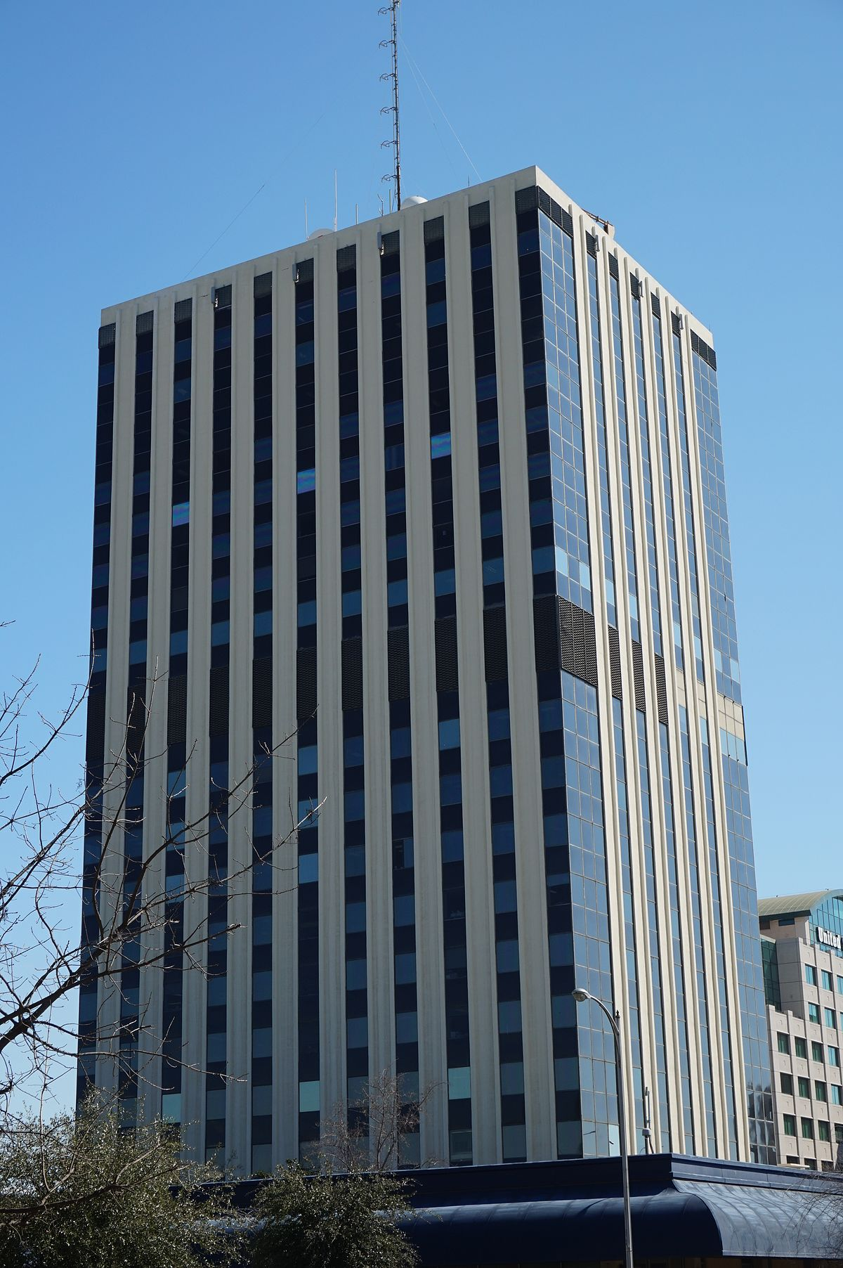 Golden State County Plaza Wikipedia