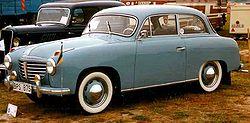 Goliath 700 1955.jpg