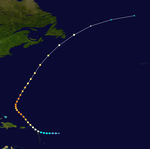 Gonzalo 2014 track.png