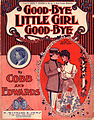 Good-Bye Little Girl Good-Bye cover.jpg