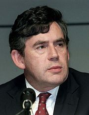 Gordon Brown portrait.jpg