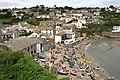 Gorran Haven - geograph.org.uk - 1463761.jpg