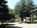 Gorreto-giardini pubblici2.jpg