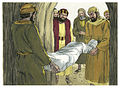 Gospel of Mark Chapter 6-8 (Bible Illustrations by Sweet Media).jpg