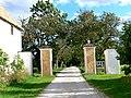 Gotland-Katthamra Gard 01.jpg