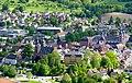 Gotthardsruine-7-Aussicht Amorbach.jpg