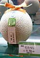 Gourmet Melon (2899006860).jpg