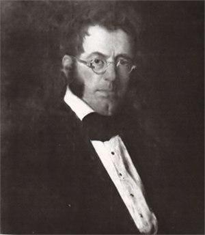 Whitemarsh Benjamin Seabrook - Whitemarsh Benjamin Seabrook