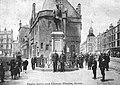 Govan Glasgow 1904.jpg