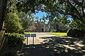 Government House Outside view1 201708.jpg