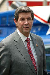 Bob Riley Alabama politician