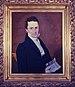 Guberniestro William McWillie.jpg