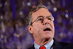 Governor of Florida Jeb Bush at NH FITN 2016 by Michael Vadon 05.jpg