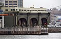 Governors Island Ferry Terminal 2 (4673296116).jpg