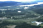 Gråtanån - KMB - 16000300022448.jpg