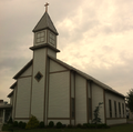 Grace Lutheran Church.png