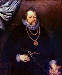 Graf Arnold IV. von Steinfurt.jpg