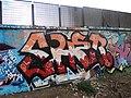 Graffiti a Roma - panoramio (11).jpg