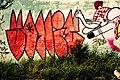 Grafite em parede.jpg