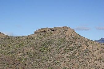 Gran Canaria Barranquillo Andrés (MGK17530).jpg