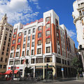 Gran Vía 52 (Madrid) 01.jpg