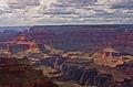 Grand Canyon 15.jpg