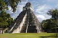 Grand Plaza - Temple I (3266805223).jpg