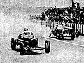 Grand Prix de La Marne 1935, Chiron devant Lehoux et Ralph.jpg