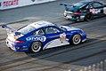 Grand Prix of Long Beach (6934269330).jpg