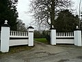 Grand entrance to Ramsfort - geograph.org.uk - 705078.jpg