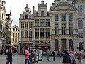 Grand place de Bruxelles.jpg