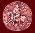 Grand sceau Humbert II.jpg