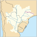 Granderiverbrazilmap.png
