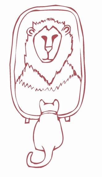 page1-330px-Grandiose_delusions_cat_lion