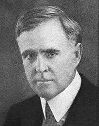 Grant E. Mouser 1921.jpg